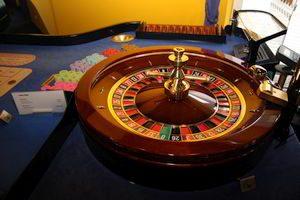 Online Casino 200%
