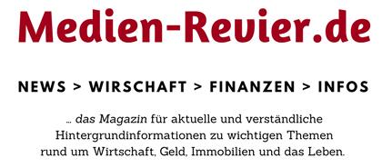 Medien-Revier.de